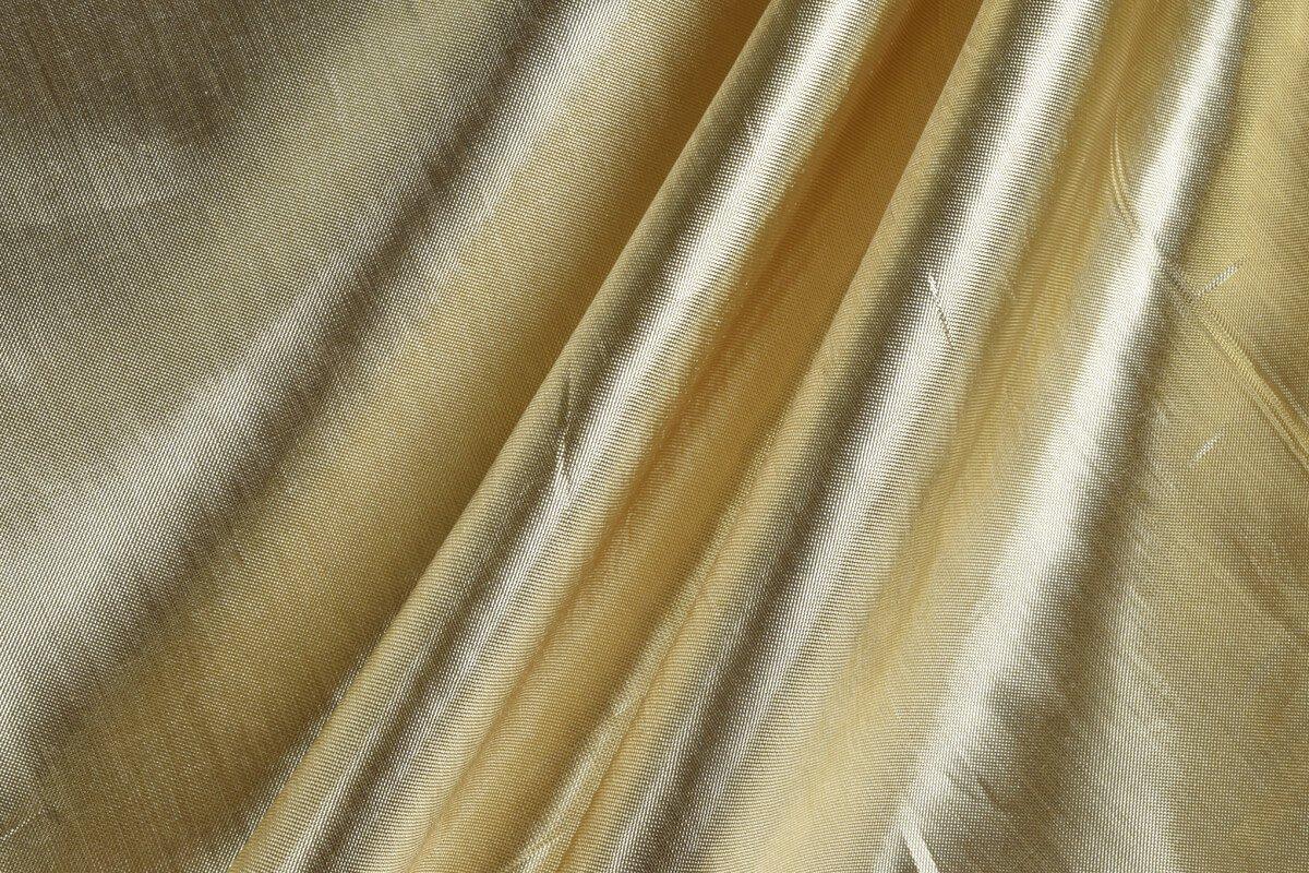 lame-fabric-2
