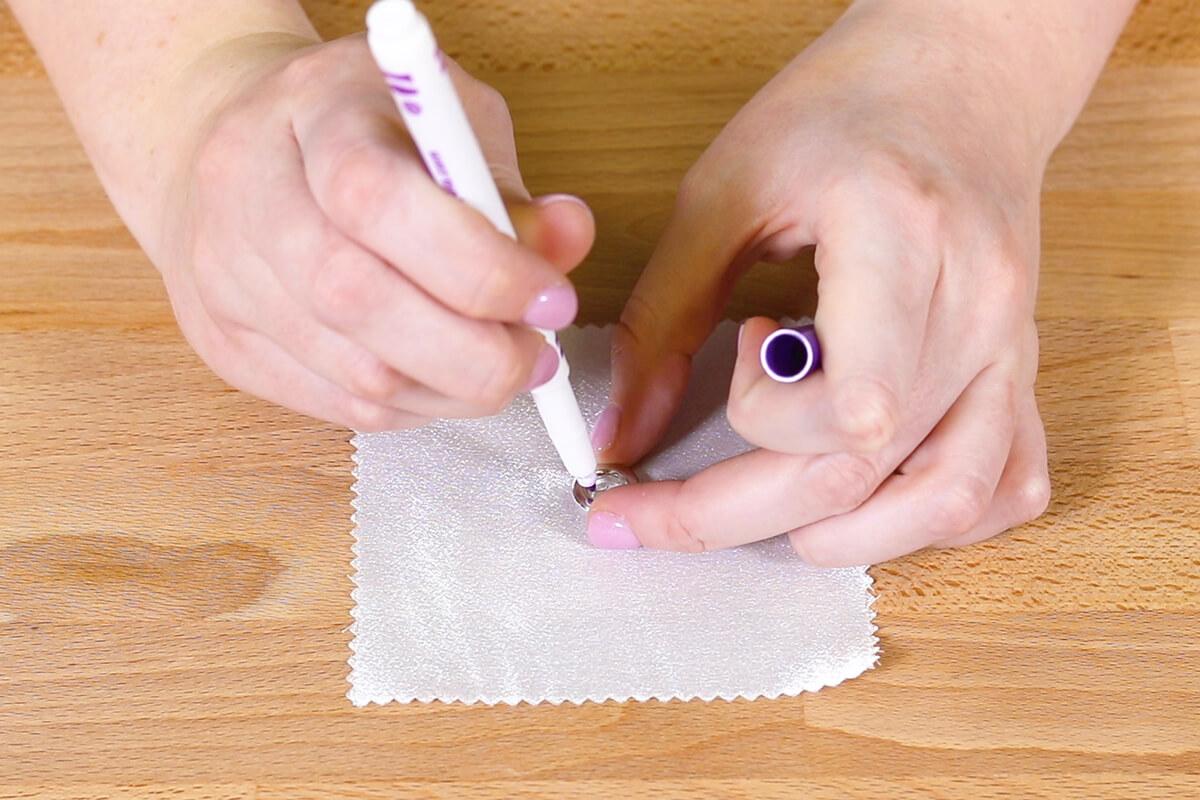attaching-eyelets-7