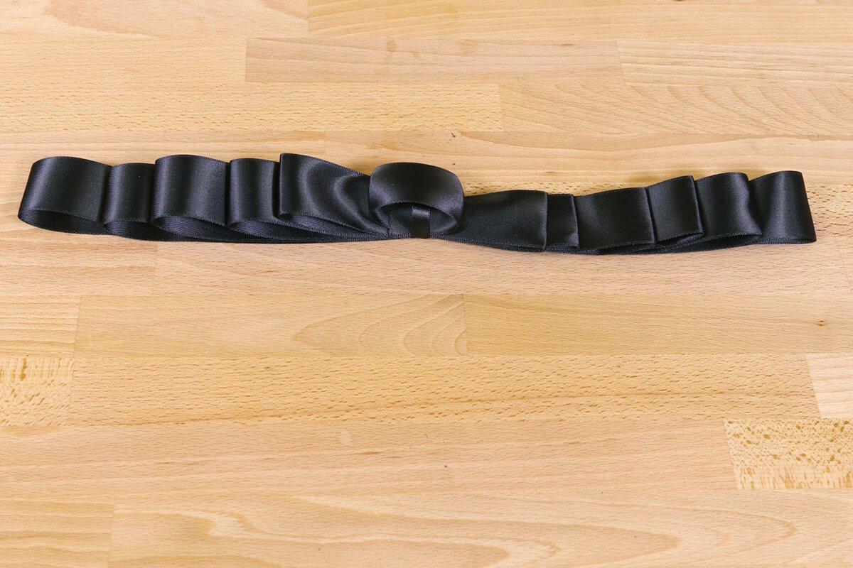 Dior Bow