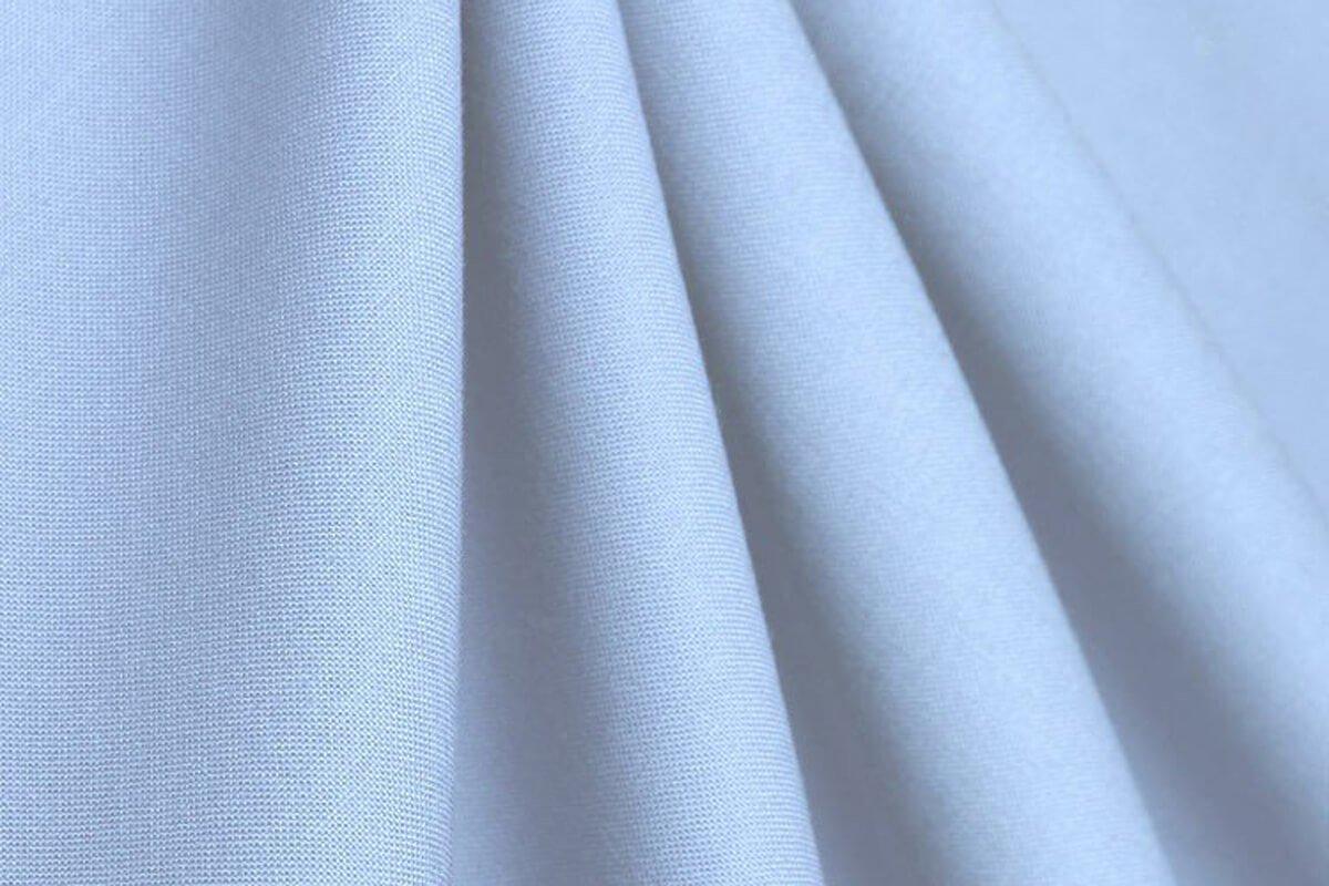 broadcloth-2