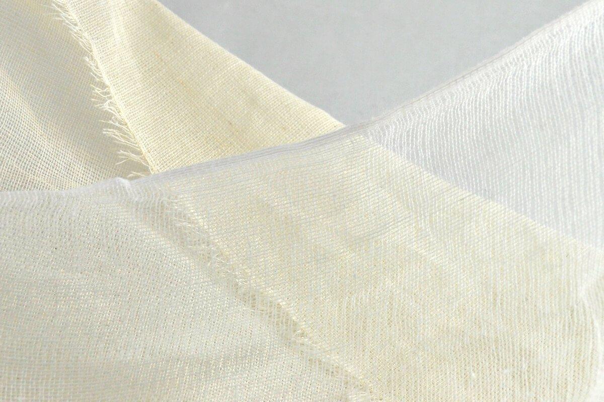 cotton-scrim-2