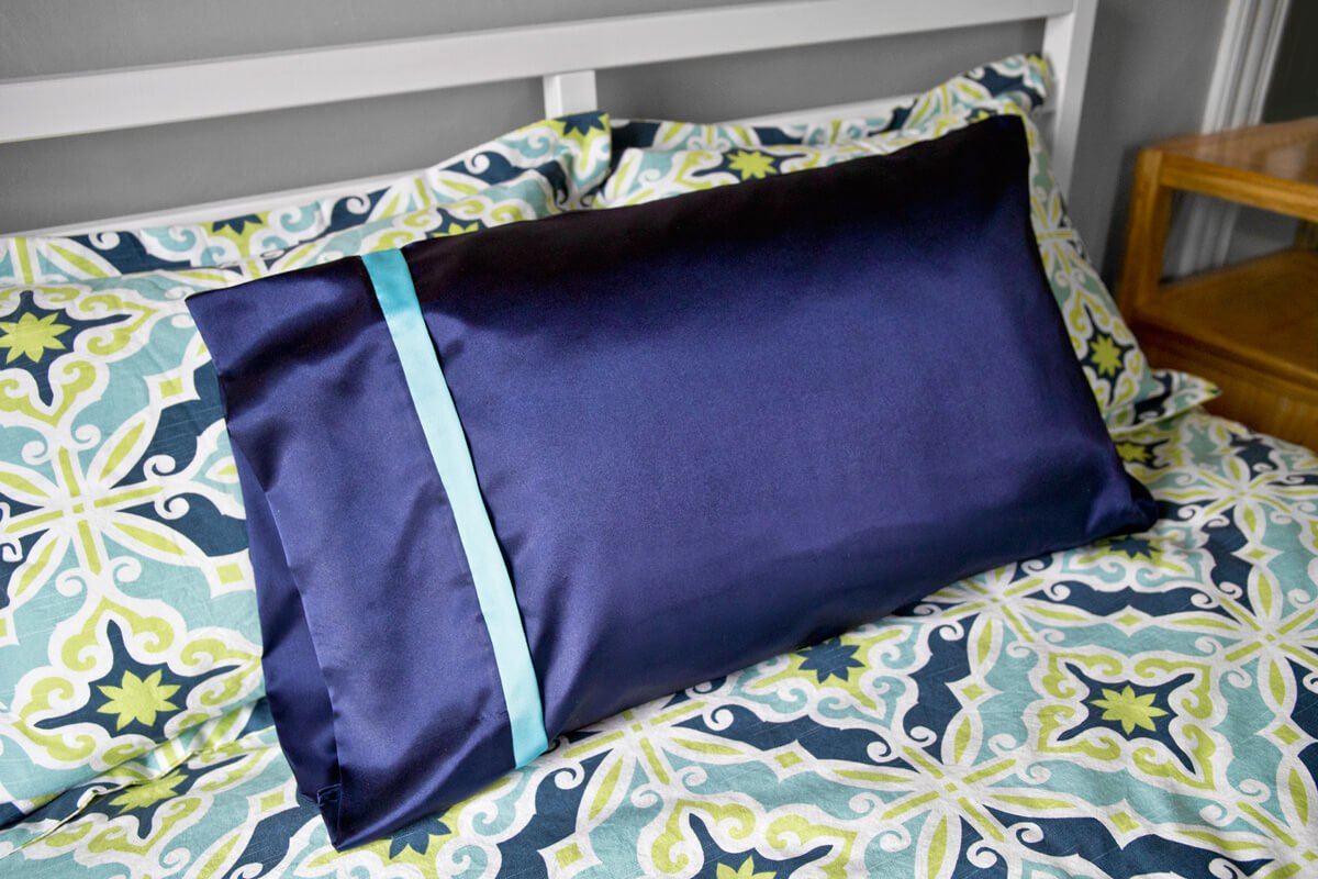 pillowcase-finished1