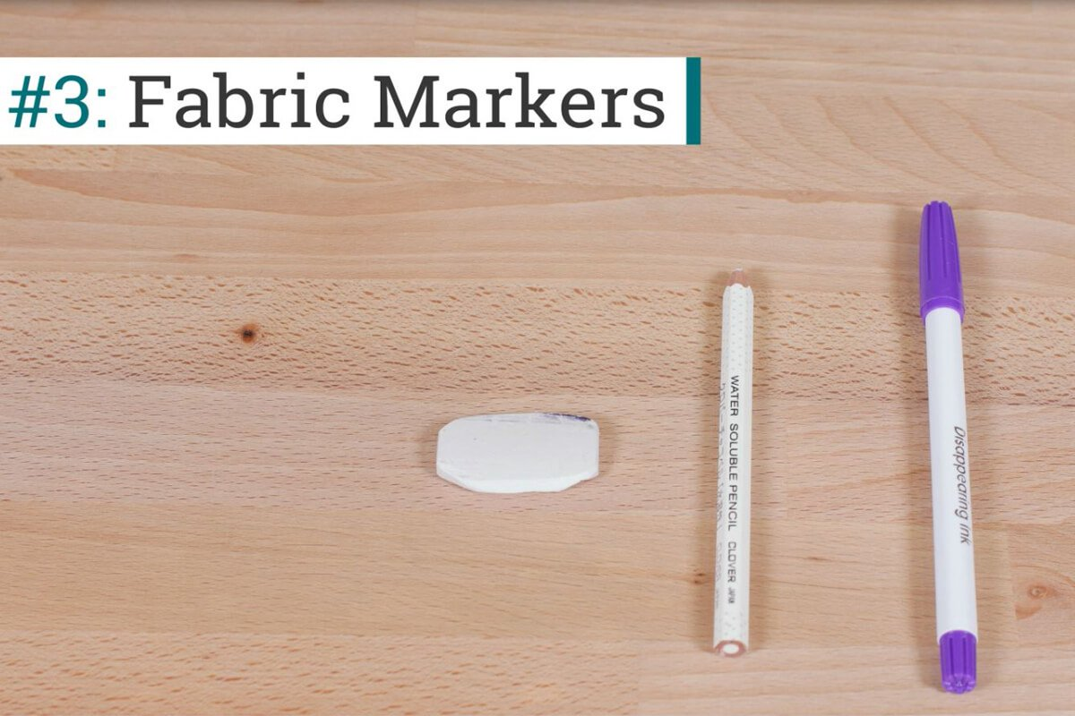 fabric-markers-2
