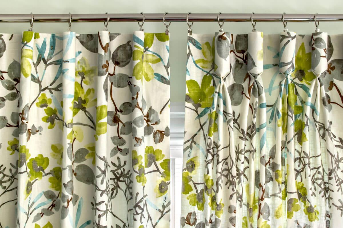 cartridge-goblet-pleat-curtains1