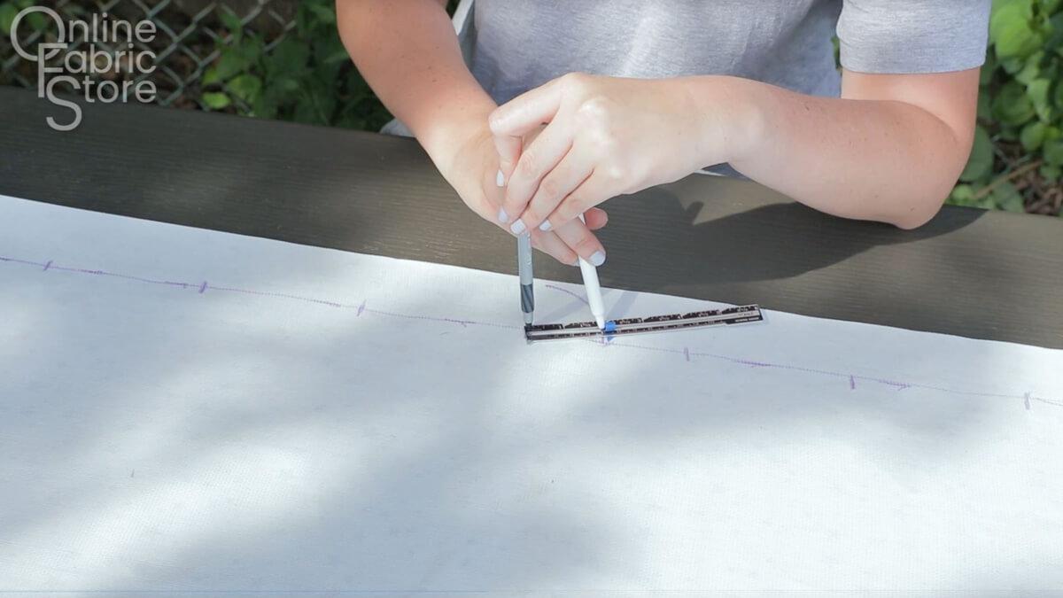 sewing-gauge