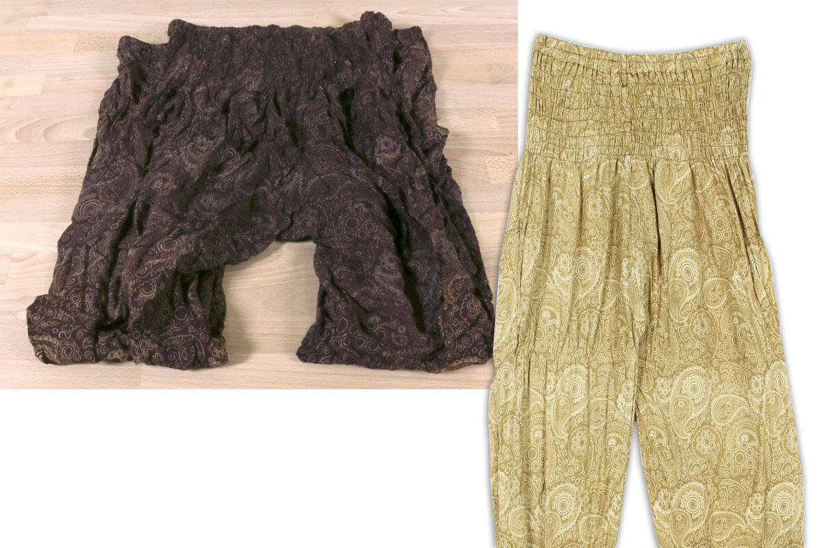 brown-pants-before-after