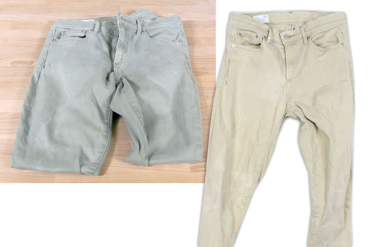 jeans-before-after