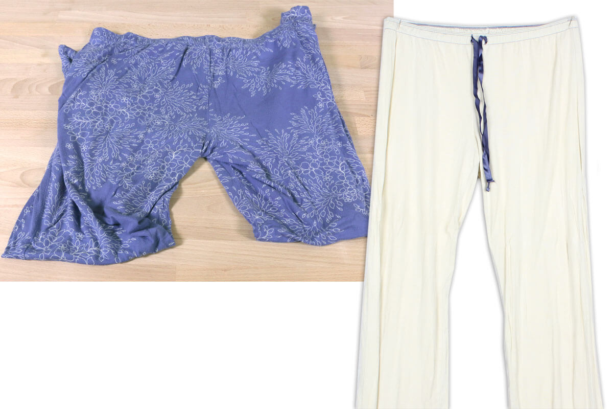 pajama-pants-before-after