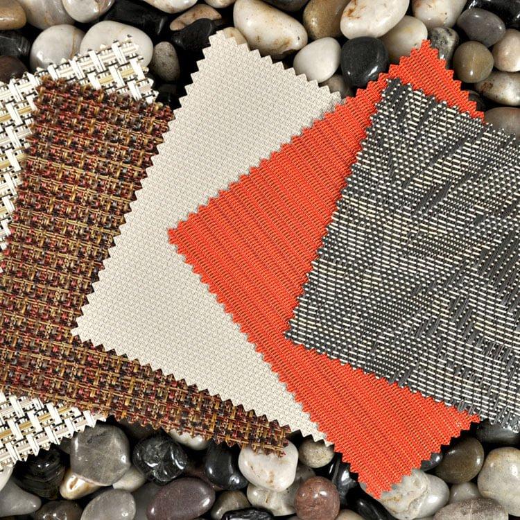 Phifertex Fabric Product Guide
