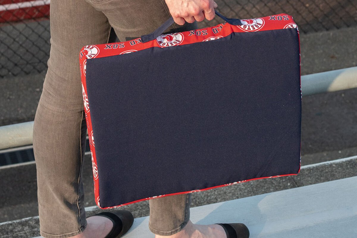 stadium-cushion-feature1200