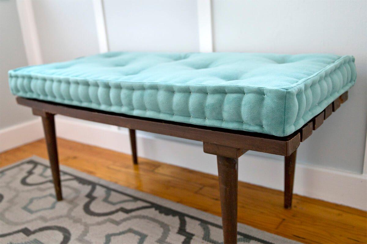mm-french-mattress-cushion2