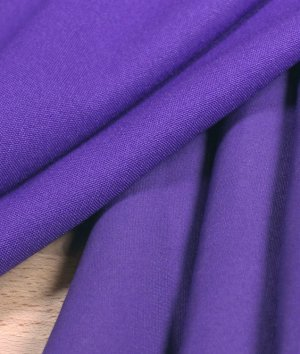 Poplin Fabric Product Guide