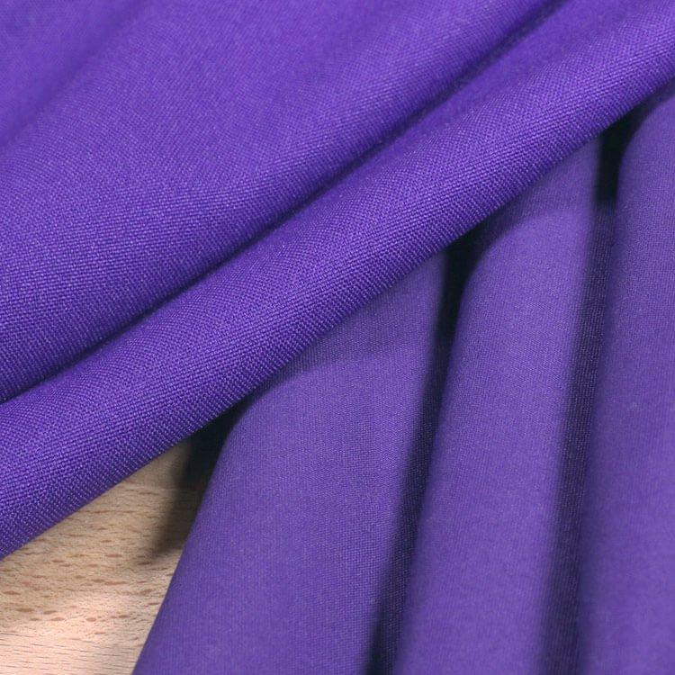 Poplin Fabric Product Guide