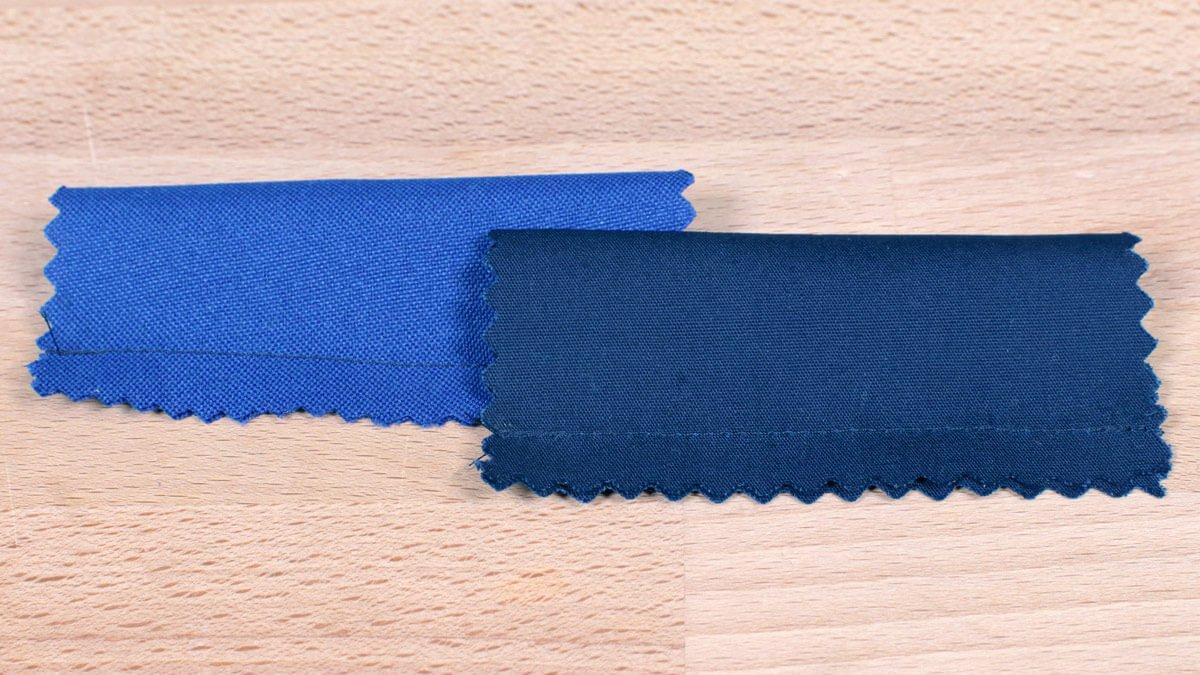 Sewing Poplin
